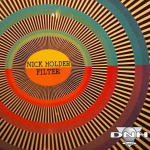 Nick Holder - Filter [DNH]