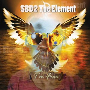 SBD2 The Element - I'm free [Phushi Plan music]