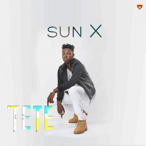 Sun X - Tete [Jungle Records]