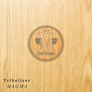 Tribalizer - MAGMA [MCT Luxury]