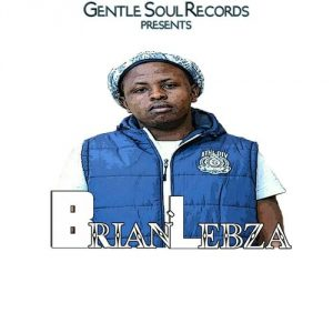 Brian'Lebza & Mr.Boogie Feat. Patricia Edwards - Time [Gentle Soul Records]