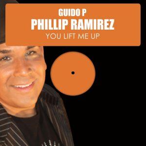 Guido P & Phillip Ramirez - You Lift Me Up [HSR Records]