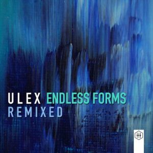 Ulex - Endless Forms [Remixed] [Horizon Recordings]