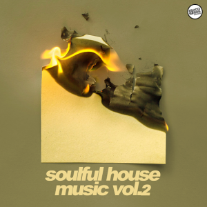 Various Artists - Soulful House Music Vol. 2 [Bacci Bros Records]