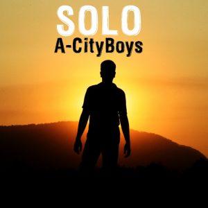 cityboys eu gratis analfilme