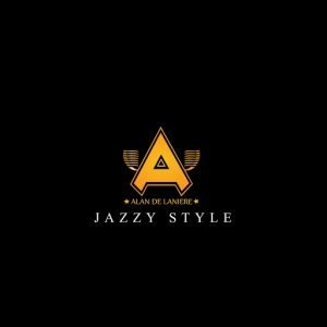 Alan de Laniere - Jazzy Slyle [Mycrazything Records]