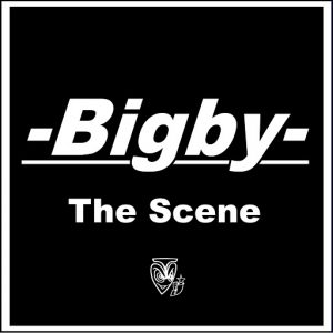 Bigby - The Scene [Atlantic Jaxx Recordings]
