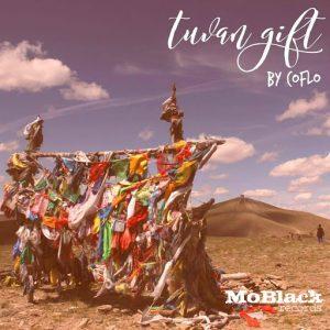 Coflo - Tuvan Gift [MoBlack Records]
