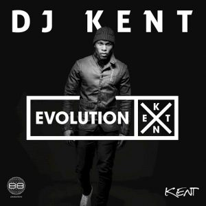 DJ Kent - Evolution X [Platoon]