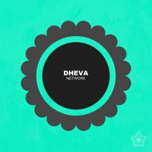 Dheva - Network [White Desert]
