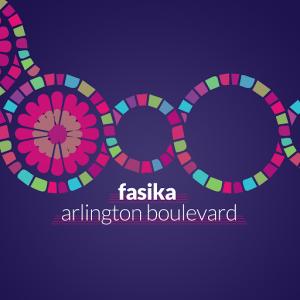 Fasika - Arlington Boulevard [sinnmusik-]