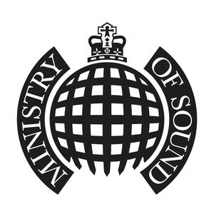 Kyla & Crazy Cousinz - Do You Mind (Essess Remix) [Ministry of Sound Recordings LTD]