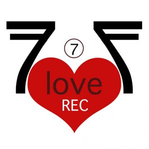 Leg Jazz - Chez [7 Love Records]