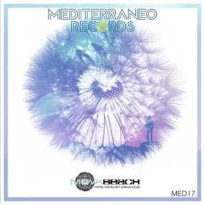 Muva Beach, Michel Senar - Muva Beach (Original Beach Mix) [Mediterraneo Records]