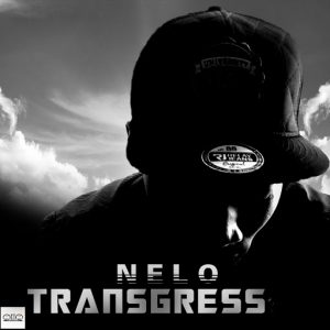 Nelo - Transgress