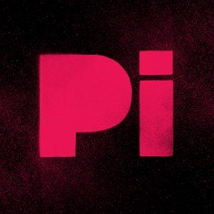 Piemont - Refuse (Traxsource Edition) [Glasgow Underground]