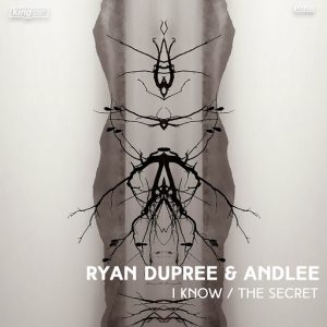 Ryan Dupree - I Know , The Secret [King Street Sound]