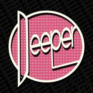 Stephane Deschezeaux - Deeper [Springbok Records]