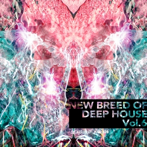Various Artists - New Breed Of Deep House Vol. 6 [Nite Grooves]