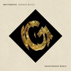 WhiteNoize - Bammer Weed [Guesthouse Music]