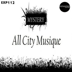 AllCityMusique - Mystery [Expanded]