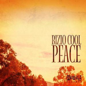 Bizio Cool - Peace [Rebel Records (IT)]