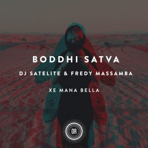 Boddhi Satva - Xe Mana Bella (feat. DJ Satelite & Fredy Massamba) [Offering Recordings]