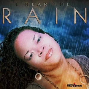 Chynaah Doll - I Hear The Rain [D#Sharp]