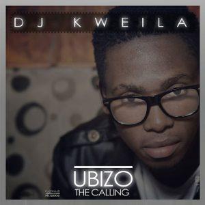 DJ Kweila - Ubizo the Calling [Akanuz Creations]