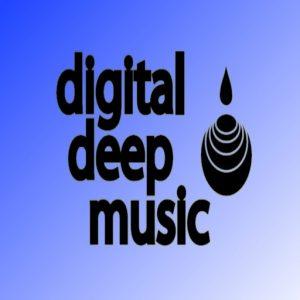 Daniel James - Brother (Deeper Dub) [Digital Deep Music]