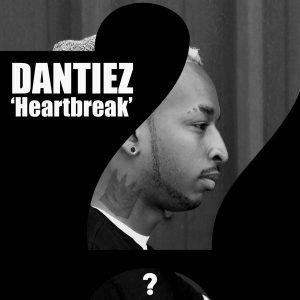 Dantiez - Heartbreak [Clueless Music]