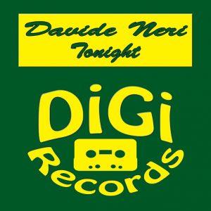 Davide Neri - Tonight [Digi Records]