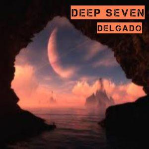 Delgado - Deep Seven [75 Digital]