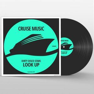 Dirty Disco Stars - Look Up [Cruise Music]