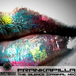 FranKapilla - The Silence [Ibitech Sound Records]