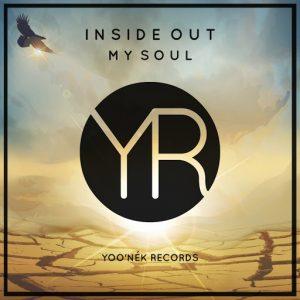 Inside Out - My Soul [Yoo'nek Records]