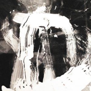 Ishmael - WOLFEP036 [Wolf Music Recordings]