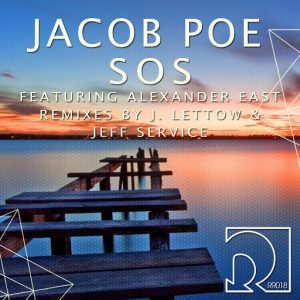 Jacob Poe - SOS [Radda Records]