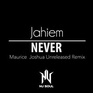 Jaheim - Never [Nu Soul]