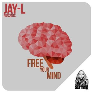 Jay-L - Free Your Mind [Samarà Records]