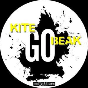 Kitebeak - Go [Immoral Music]