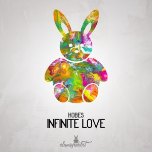 Kobes - Infinite Love [Clumsyrabbit]