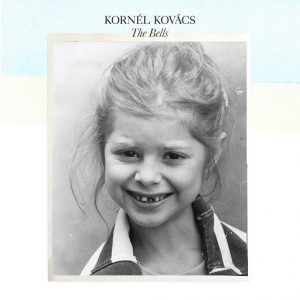 Kornel Kovacs - The Bells [Studio Barnhus Sweden]