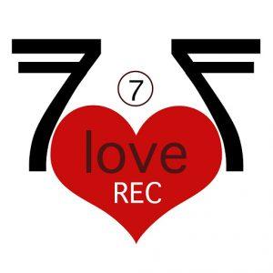 Leg Jazz - Amelia [7 Love Records]