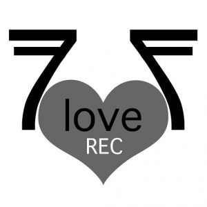 Leg Jazz - Losange [7 Love Records]