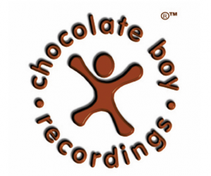 London Hoodlum - Over Drive [Chocolate Boy Recordings]