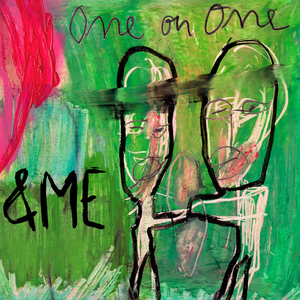 &ME - One On One EP [Keinemusik]