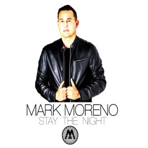 Mark Moreno - Stay the Night [True House LA]