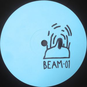 Mr Assister - Izma , Arland Rain [BEAM]