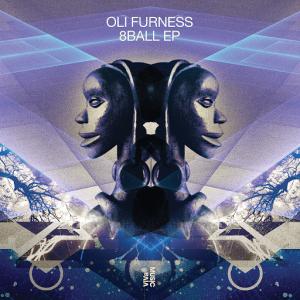 Oli Furness - 8ball EP [Viva Music]